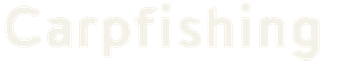 Carpfishing Logo